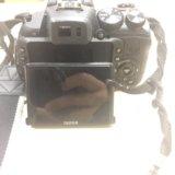 Продам fujifilm hs20 exr. Фото 3.
