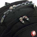 Рюкзак для вело прогулки и для активного отдыха sw. Фото 1.