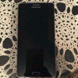 Samsung galaxy a 7. Фото 3.