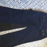 Мужские джинсы за все 450. Фото 2.