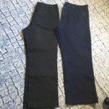 Мужские джинсы за все 450. Фото 1.