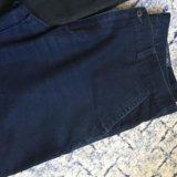 Мужские джинсы за все 450. Фото 3.