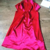 Платья для беременных. Фото 1.