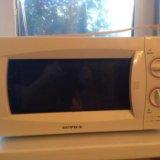 Микроволновая печь. Фото 2.