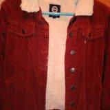 Куртка f5 продажа обмен. Фото 1.