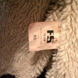 Куртка f5 продажа обмен. Фото 2.