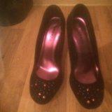 Туфли. Фото 3.
