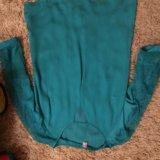 Продам новую блузочку. Фото 1.