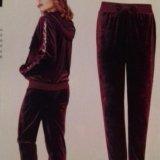 Новые брюки или толстовка для активного отдыха. Фото 2.
