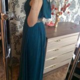 Платье. Фото 1. Рассказово.