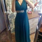 Платье. Фото 2. Рассказово.