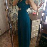 Платье. Фото 3. Рассказово.