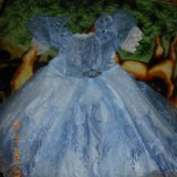 Платья на праздник. Фото 3. Дзержинск.