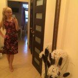 Платье новое. Фото 2. Мытищи.