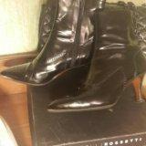 2 пары брендовой обуви. Фото 2. Москва.