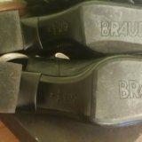 2 пары брендовой обуви. Фото 3. Москва.