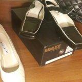 2 пары брендовой обуви. Фото 4. Москва.