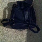 Рюкзак maxi. Фото 2.
