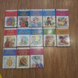 Книги для детей. Фото 1. Челябинск.