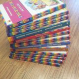 Книги для детей. Фото 2. Челябинск.