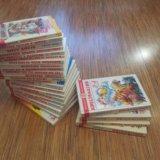 Книги для детей. Фото 3. Челябинск.