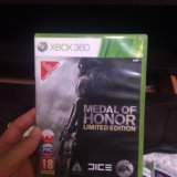 Xbox 360 лицензия. Фото 1. Воронеж.