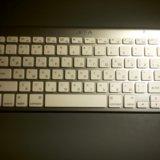 Bluetooth 3.0 keyboard. Фото 1.