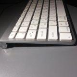 Bluetooth 3.0 keyboard. Фото 3.