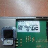 Nokia n 78. Фото 2.