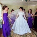 Продаётся платье-трансформер. Фото 3.