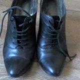 Продам туфли. Фото 4. Челябинск.