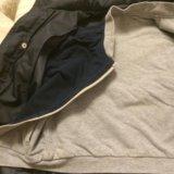 Куртка 2-е в одной!. Фото 4.