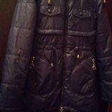 Куртки для девочки 140-146. Фото 1. Одинцово.