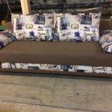 """Продам диван """"евро"""". Фото 2. Омск."""