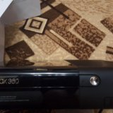 Xbox 360. Фото 3.