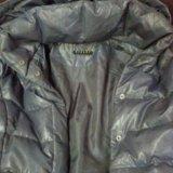Пальто sisley. Фото 1.