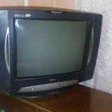 Телевизор в отличном состоянии. Фото 1. Нижний Тагил.