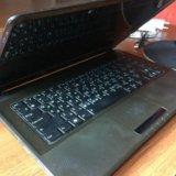 Ноутбук б/у. Фото 4.
