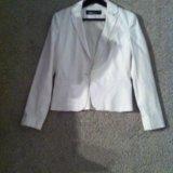 Пиджак befrie. Фото 1.