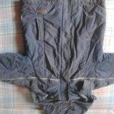 Куртка демисезонная. Фото 2.