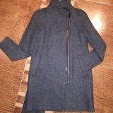 Пальто,mango. Фото 2.