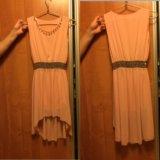 Платье 40-44!. Фото 1. Рефтинский.