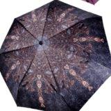 Зонт женский. Фото 3.