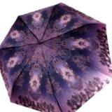 Зонт женский. Фото 2.