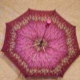 Яркий зонт. Фото 3. Москва.