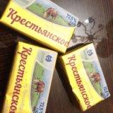 Масло. Фото 1. Славянск-на-Кубани.