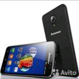Lenovo a606 продам смартфон. Фото 3.