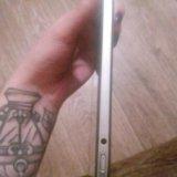 Продам обмен планшет acer iconia tab a510. Фото 1.