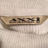 Джемпер 52 свитер. Фото 4. Балашиха.
