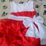 Рлатье. Фото 1.